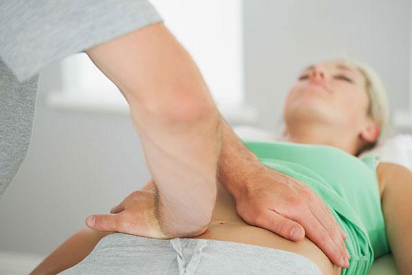 dolori anca e bacino (coxalgia)